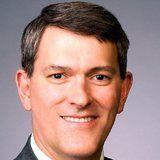 Bob Meynardie