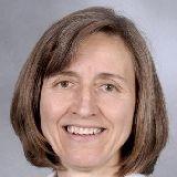 Ingrid Friesen